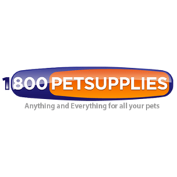 Here you will find PetSupplies coupon codes for October We are adding new coupons and verifying existing coupons every day. Start your savings with seusinteresses.tk and get the verified and updated Coupons, free shipping deals and promo codes for PetSupplies.5/5(8).