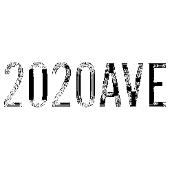2020Ave