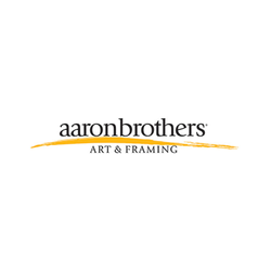 Aaron Brothers