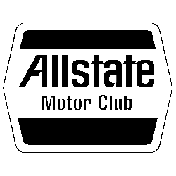 Learn more about discounts with Allstate Motor Club. Roadside help right at your fingertips From flat tires to empty gas tanks, the Motor Club app provides 24/7 help for free.