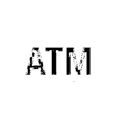 ATM Collection