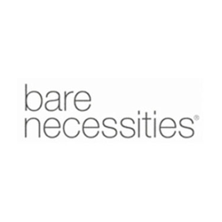 Barenecessities coupon code