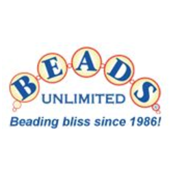 Beads Unlimited