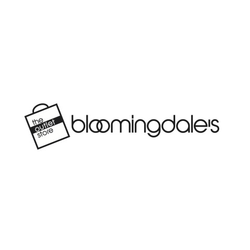 Bloomingdales Outlet