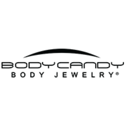 Body Candy