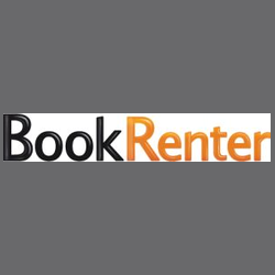 Coupon code for bookrenter