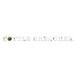 Bottle breacher coupon code