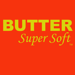 Butter Super Soft