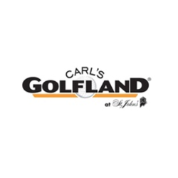 Carl's golfland coupon code