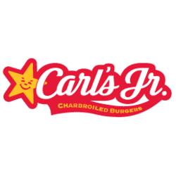 Carl S Jr Coupons Promo Codes For November 2020 Trust Mamma