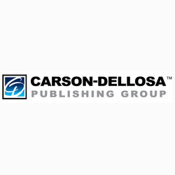Carson-Dellosa Publishing Group