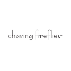 Chasing fireflies coupon code december 2018