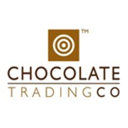 Chocolate Trading Co