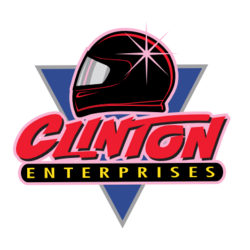 Clinton Enterprises