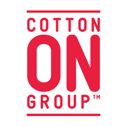 Cotton On Coupons, Sales & Promo Codes For Cotton On coupon codes and deals, just follow this link to the website to browse their current offerings. And while you're there, sign up for emails to get alerts about discounts and more, right in your inbox.