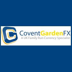 Winning Covent Garden Fx Voucher Codes  Discount  Saveup To  Off Now  With Marvelous Covent Garden Fx Discount Codes  With Delectable Garden Sheds Workshops Also Insects In The Garden In Addition Garden Stone Walkway And Gardeners In North London As Well As Garden Centre Pickering Additionally Pre Theatre Restaurants Covent Garden From Mammacom With   Marvelous Covent Garden Fx Voucher Codes  Discount  Saveup To  Off Now  With Delectable Covent Garden Fx Discount Codes  And Winning Garden Sheds Workshops Also Insects In The Garden In Addition Garden Stone Walkway From Mammacom