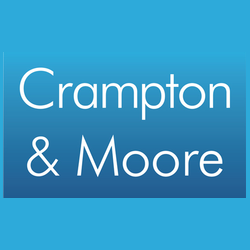 Crampton And Moore