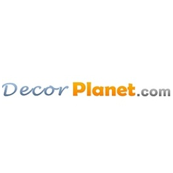 DecorPlanet.com