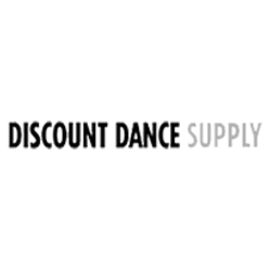 Coupon code discount dance
