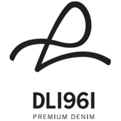 DL1961 Premium Denim