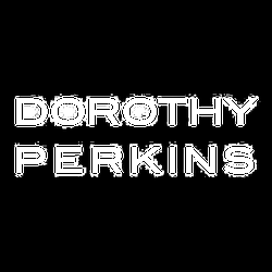 How to Use Dorothy Perkins Coupons Dorothy Perkins will send you a coupon code for 15% off your next order when you sign up for their email list. They also offer free shipping on orders over $ Shop their
