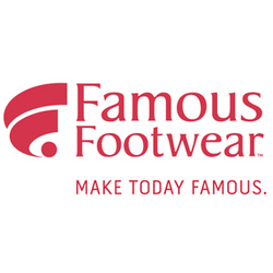 Famous Footwear Codes 2018