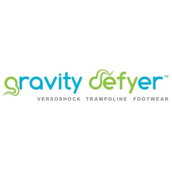 Gravity Defyer