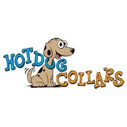 Hot Dog Collars