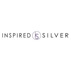 Inspired Silver
