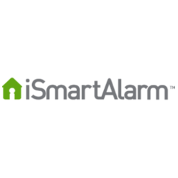 Ismartalarm discount coupon
