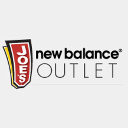 New balance coupon code 2018