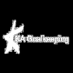 KA Goalkeeping