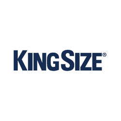 King size direct coupon codes 2018