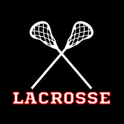 Us lacrosse coupon code