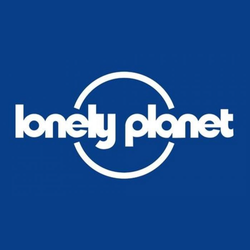 Lonely planet coupon code 2018