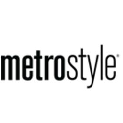 MetroStyle also sells shoes, belts, jewelry, and fashion accessories. Accessorize Best Offers · Credit Cards · Web Exclusives · Online Coupons.
