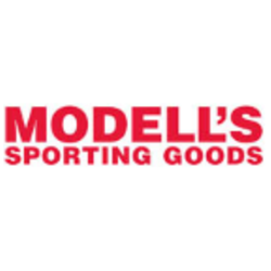 Modells coupon october 2018