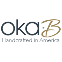 Cyber Monday Buy 1 Get 1 Deal With Oka-B Coupon Code Get huge savings with the Cyber Monday buy one get one deal from Oka-B! This coupon expired on 11/30/ CDT.