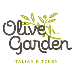 Olive Garden Coupons Promo Codes For November 2020 Trust Mamma