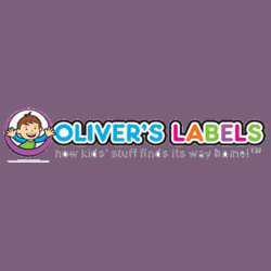 Mabel's labels coupon code 2018