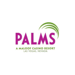 Palms Casino Resort Promo Codes & Cyber Monday Deals for November, Save with 10 active Palms Casino Resort promo codes, coupons, and free shipping deals. 🔥 Today's Top Deal: Get 10% Off Rates. On average, shoppers save $20 using Palms Casino Resort coupons from skillfulnep.tk
