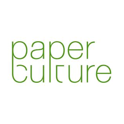 paper culture coupon The premier paper store for unique gifts, cards, gift wrap, wedding invitations, stationery, crafts, party supplies, paper, envelopes & more.