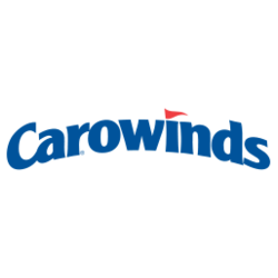 Discount coupons for carowinds