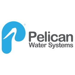 Pelican Water Systems >> Pelican Water Reviews Read Customer Reviews Of