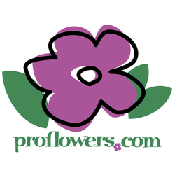 Proflowers Coupons Promo Codes For November 2020 Trust Mamma