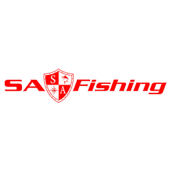 Sa fishing coupon code