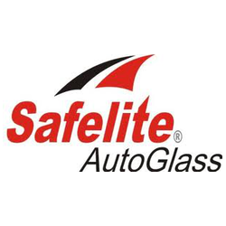 Safelite coupon codes 2018