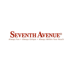 Find the best get-raznoska.tk Coupons and Coupon Codes directly from Seventh Avenue. No need to go searching for a better Seventh Avenue coupon. Our promo codes will .