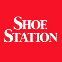 ShoeStation