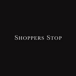 Shoppers Stop
